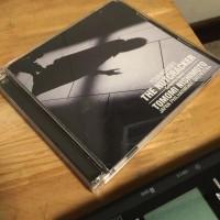 橋口武史のOn the Beat vol.11