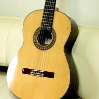小平ギター ast-65