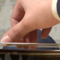 クラシックギターで良い音を奏でるポイント