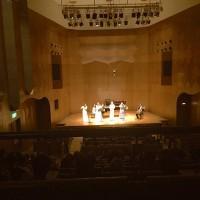 福岡市あいれふホール 福岡室内楽協会 音楽の花束