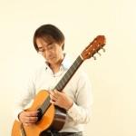 4.Photo by Matsutake Shuichi