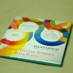 hannabach600