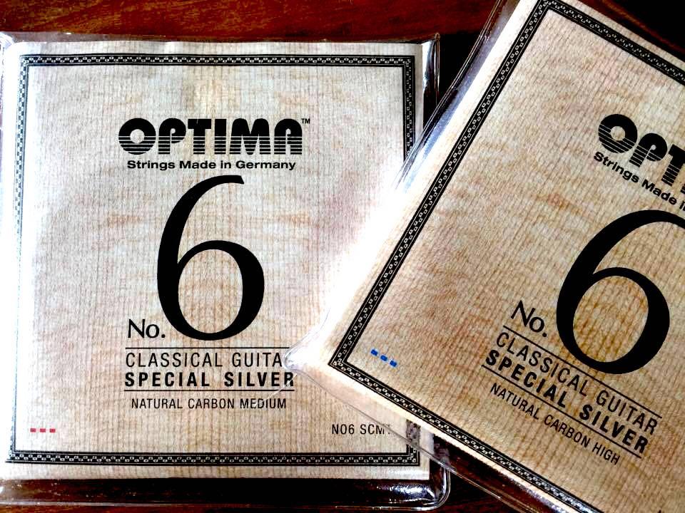 opthima